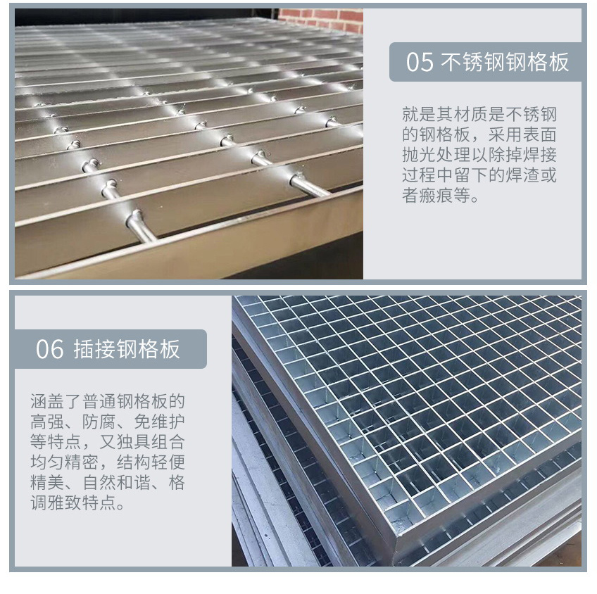 安平县博雲丝网制造有限公司